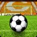 Futchapas – El mejor juego de fútbol chapas online APK