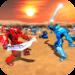 Future Robot Battle Simulator: Futuristic Robot APK