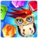 Fuzzy Critters – Multiplayer Match 3 APK