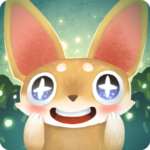 Fuzzy Seasons: Animal Forest APK