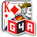 G4A: Indian Rummy APK