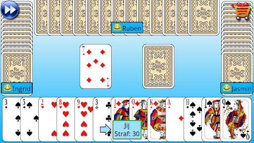 G4A Indian Rummy ss 1