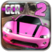 GCR 2 (Girls Car Racing) APK