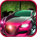 GCR 3D: Girls Car Racing 3 APK