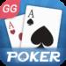 GG Texas Holdem Poker APK