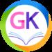 GK in Hindi APK