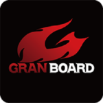 GRAN BOARD APK