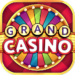 GSN Grand Casino – Play Free Slot Machines Online APK