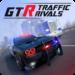 GTR Traffic Rivals APK