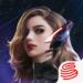 Galactic Frontline:リアルタイム SFストラテジーゲーム APK