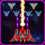 Galaxy Attack: Alien Shooter Online Generator