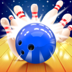 Galaxy Bowling 3D Free Auto Online Generator