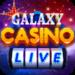 Galaxy Casino Live – Slots, Bingo & Card Game APK