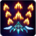 Galaxy Shooter: Alien War APK