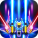 Galaxy Shooter- Space Shoot, Phoenix Alien Shooter APK