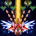 Galaxy Shooter – rad space shooter APK