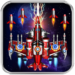Galaxy Wars – Air Fighter APK