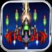Galaxy Wars – Squadron APK