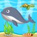 Game Anak Edukasi Hewan Laut APK