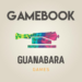 Game Book APK
