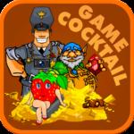 Game Cocktail APK