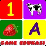 Game Edukasi Anak Lengkap APK