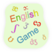 Game English APK