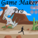 Game Maker APK