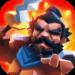 Game Perang Royale – Clash Of ThreeKing APK
