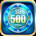 Game danh bai doi thuong SU500 Online APK