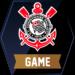 Game do Corinthians APK