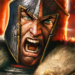 Game of War – Fire Age APK
