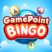 GamePoint Bingo APK