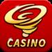 GameTwist Casino – Play Classic Vegas Slots Now! APK