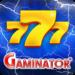 Gaminator 777 Slots – Free Casino Slot Machines APK