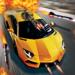 Gang Riot – Best Shooting Fastlane Car game APK