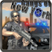 Gangs of New York APK