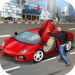 Gangster Driving: City Car Simulator Game APK