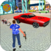 Gangster Miami New Crime Mafia City Simulator APK