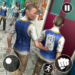 Gangster in High School APK