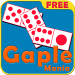 Gaple APK