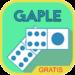 Gaple Offline APK