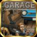 Garage APK