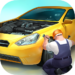 Garage Story: Craft Your Car APK
