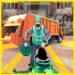 Garbage Truck Simulator 2018 APK