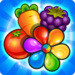 Garden Blast! Puzzle Adventure Games Match-3 Mania APK
