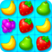 Garden Fruit Legend APK