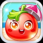 Garden Mania 2 – Summer APK