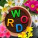Garden of Words – Word game APK