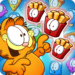 Garfield Snack Time APK